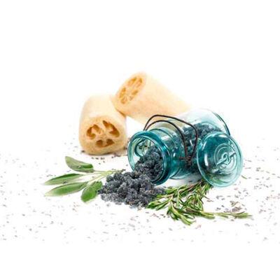 Illóolajos aromaterápia készülék