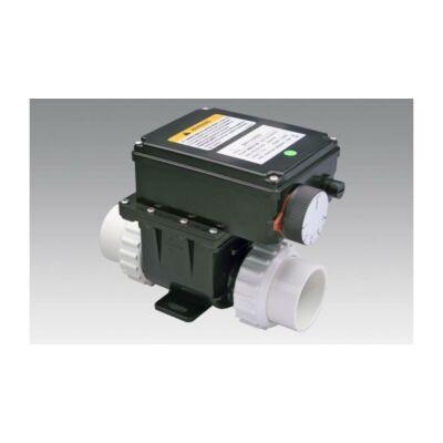 Vízfűtés, temperáló, fürdővíz melegen tartó készülék 1,5 kW
